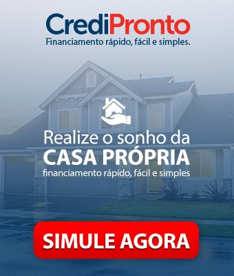 Credi Pronto - Simule seu financiamento!